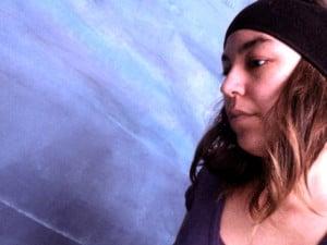 Malia Burkhart