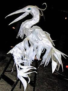 finished-heron-lantern by Malia Burkhart
